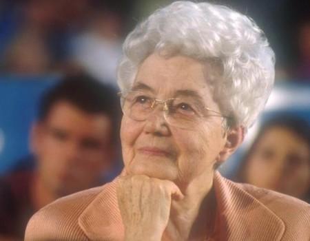 Processo de beatificação de Chiara Lubich encerra primeira fase