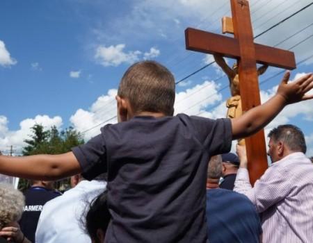 Que a proteção dos menores seja incorporada na vida da Igreja em nível mundial