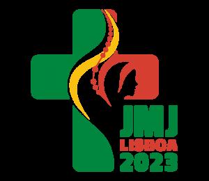Apresentado o logo oficial da JMJ 2023 em Lisboa