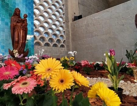 Jardim de Nossa Senhora