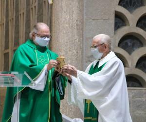 Semana de São Luís Gonzaga