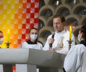 Missa Festiva São Luís Gonzaga