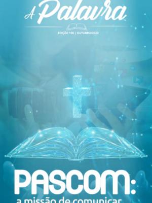 Revista Outubro de 2020